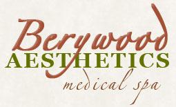 Berywood Med Spa